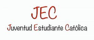 LOGO_JEC_1 (1)