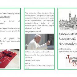 encuentro-nacional-animadores-jec-juventud-estudiante-catolica-2016