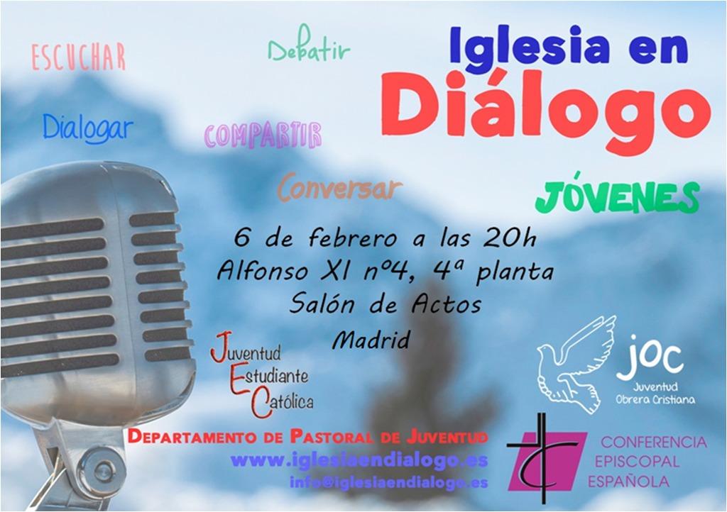 Iglesia_en_diálogo_JEC_JOC