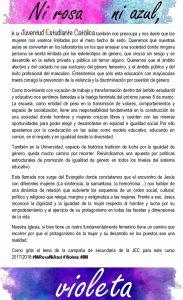 manifiesto-feminista-8-marzo