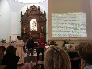 celebracion-parroquia