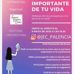 Acción_Secundaria_Palencia_estudios