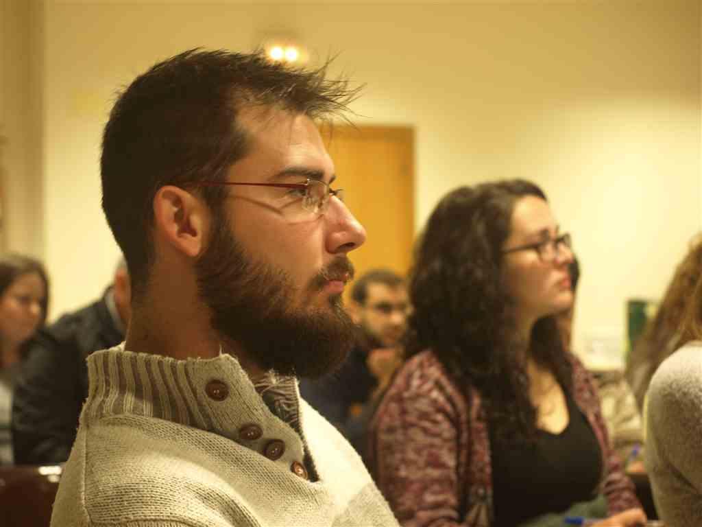 animadores-juventud-estudiante-catolica-jec-2016PB193514