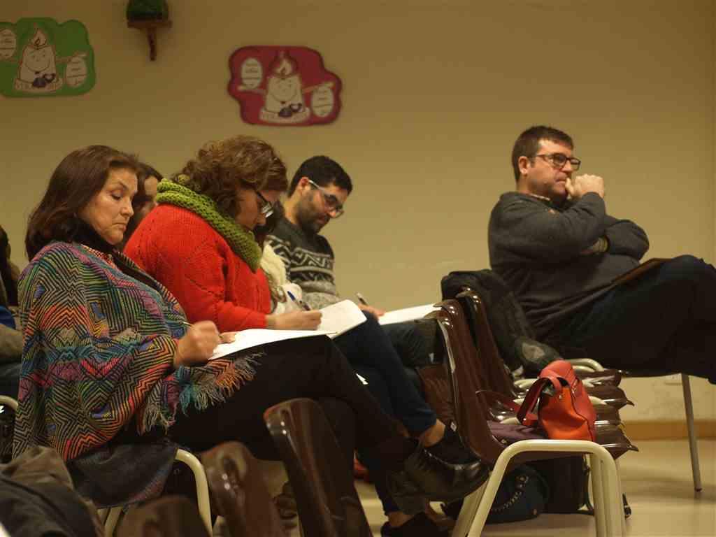 animadores-juventud-estudiante-catolica-jec-2016PB193544