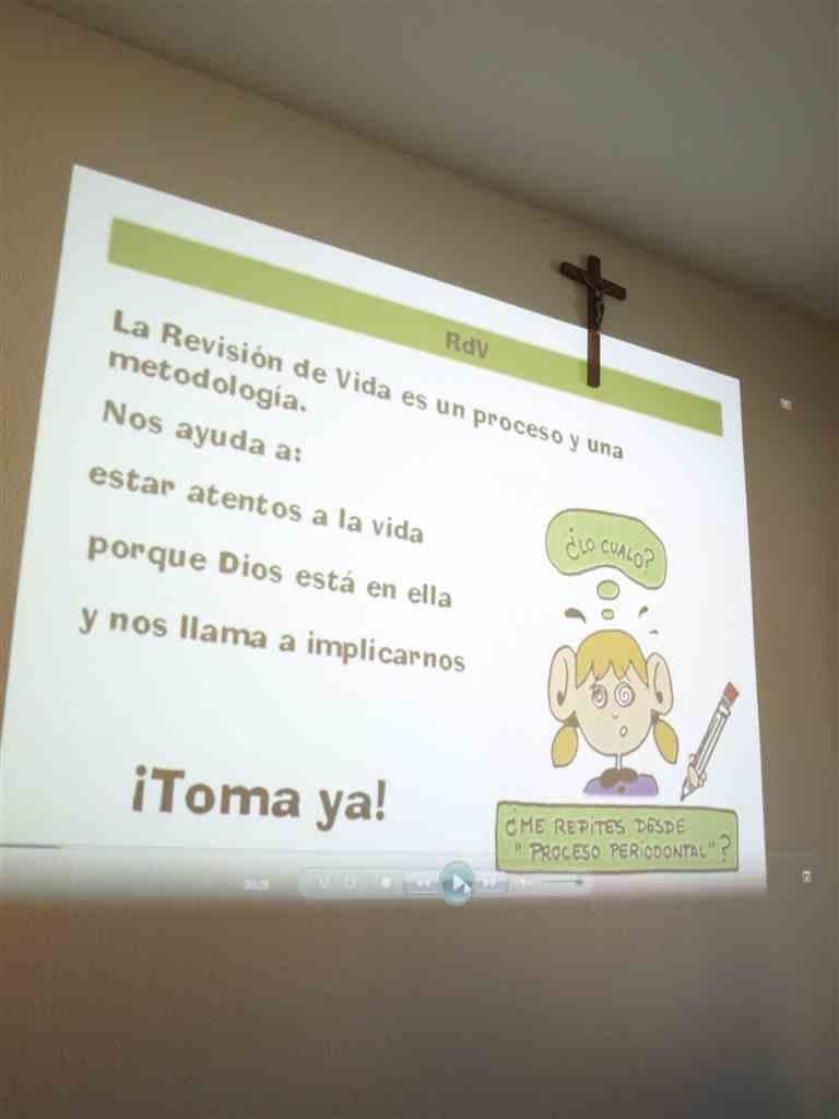 animadores-juventud-estudiante-catolica-jec-2016PB193581
