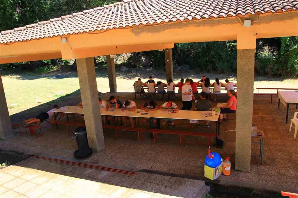 campamento-juventud-estudiante-catolica-jec-2016IMG 1602