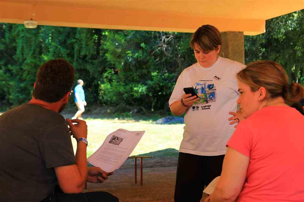 campamento-juventud-estudiante-catolica-jec-2016IMG 1603