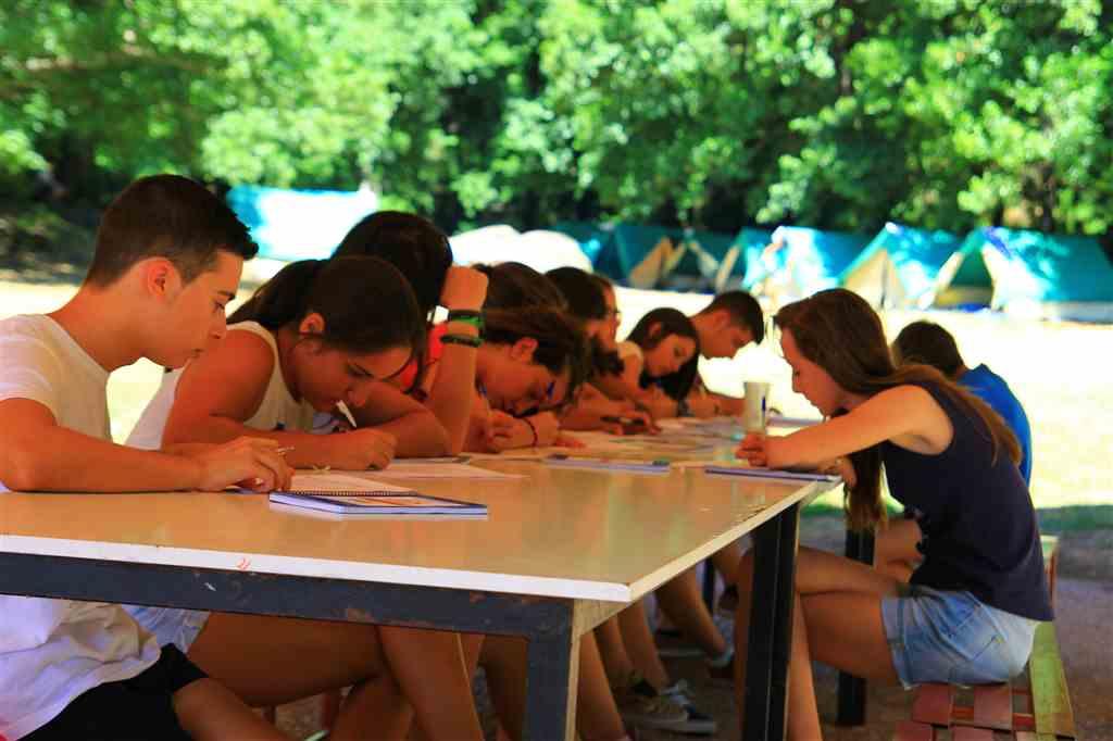 campamento-juventud-estudiante-catolica-jec-2016IMG 1604