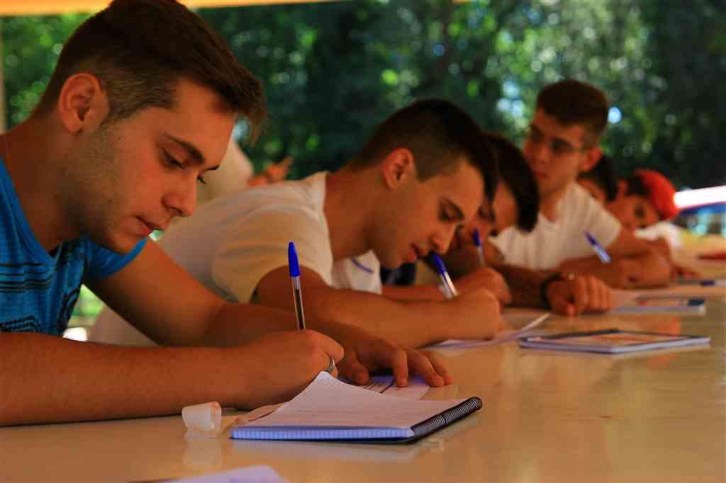 campamento-juventud-estudiante-catolica-jec-2016IMG 1607