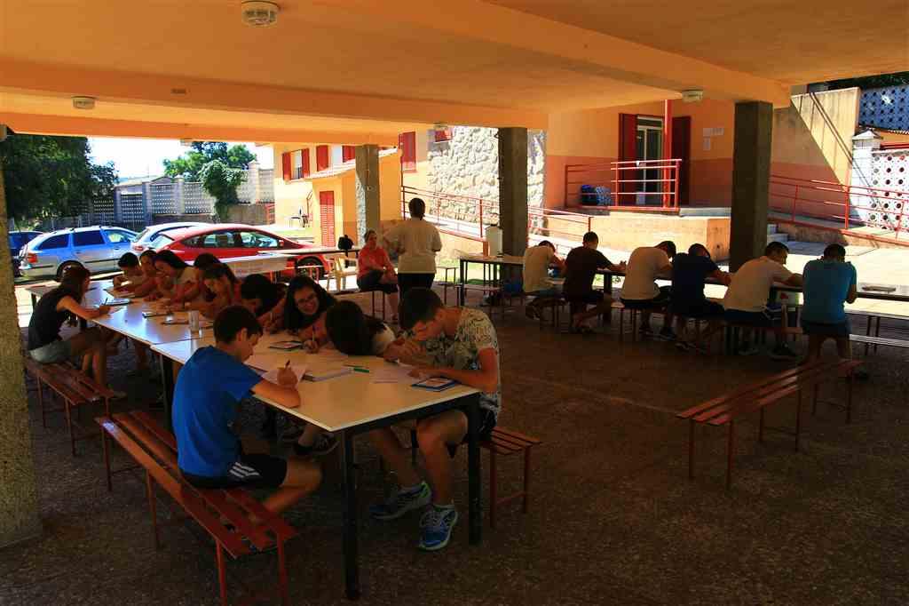 campamento-juventud-estudiante-catolica-jec-2016IMG 1609