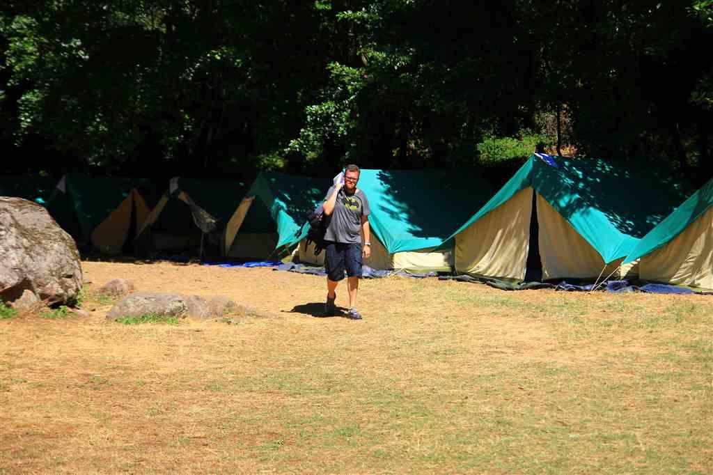 campamento-juventud-estudiante-catolica-jec-2016IMG 1612