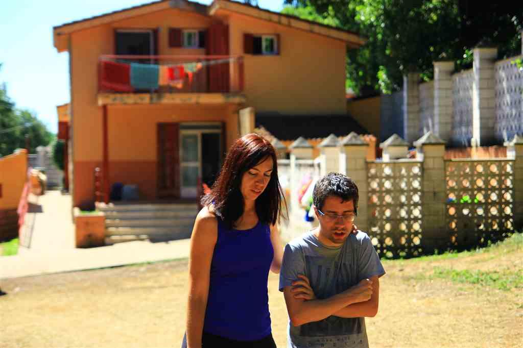 campamento-juventud-estudiante-catolica-jec-2016IMG 1613