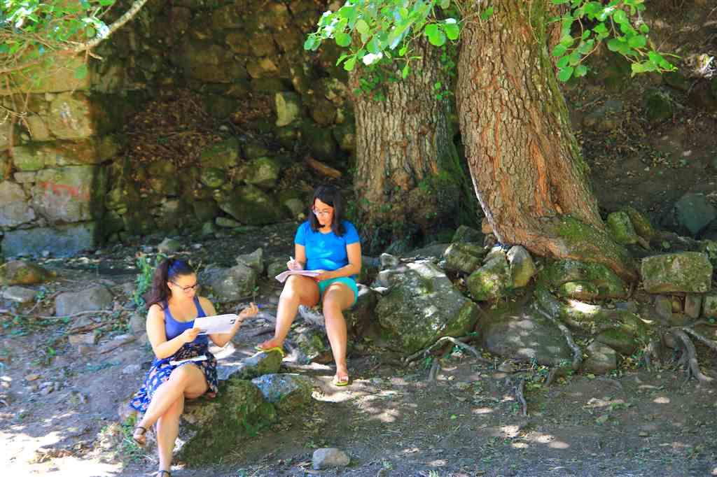 campamento-juventud-estudiante-catolica-jec-2016IMG 1614