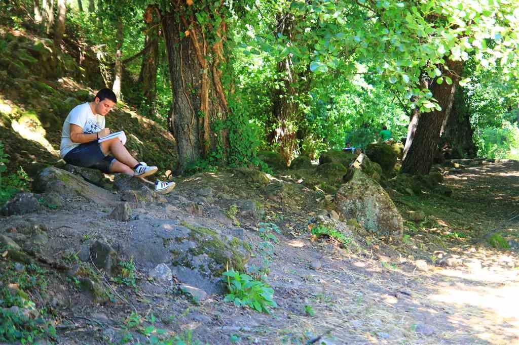 campamento-juventud-estudiante-catolica-jec-2016IMG 1615