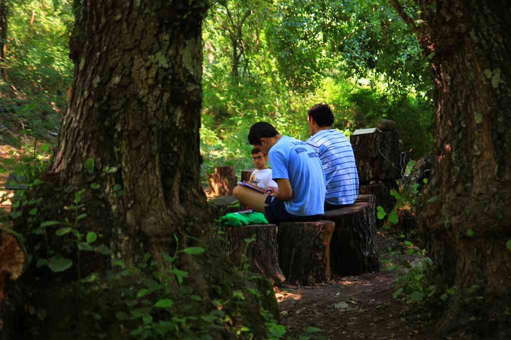 campamento-juventud-estudiante-catolica-jec-2016IMG 1619