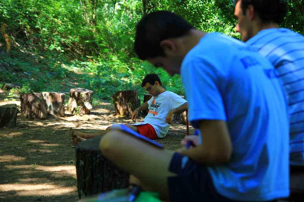 campamento-juventud-estudiante-catolica-jec-2016IMG 1620