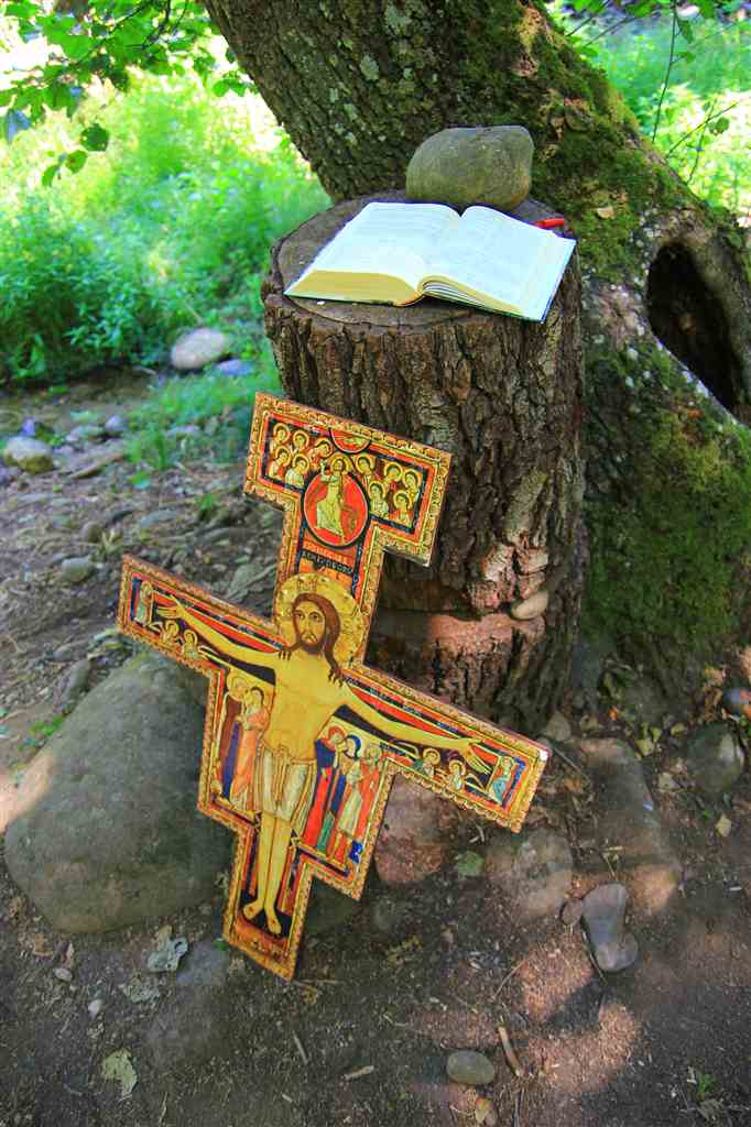 campamento-juventud-estudiante-catolica-jec-2016IMG 1621