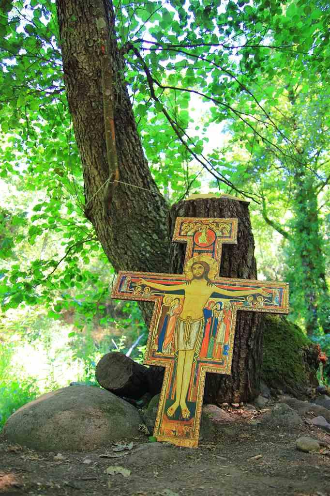 campamento-juventud-estudiante-catolica-jec-2016IMG 1623