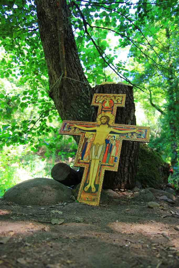 campamento-juventud-estudiante-catolica-jec-2016IMG 1624