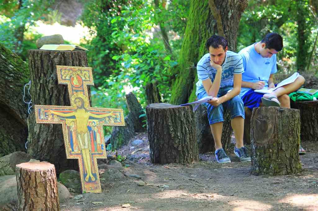 campamento-juventud-estudiante-catolica-jec-2016IMG 1630