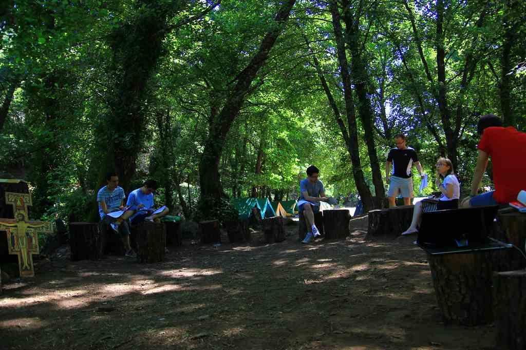 campamento-juventud-estudiante-catolica-jec-2016IMG 1633