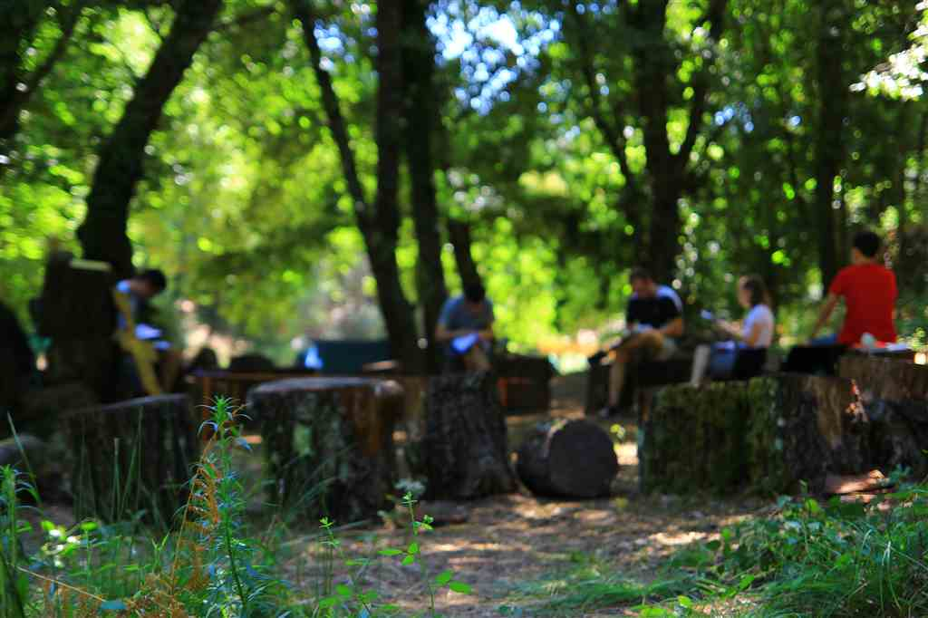 campamento-juventud-estudiante-catolica-jec-2016IMG 1637
