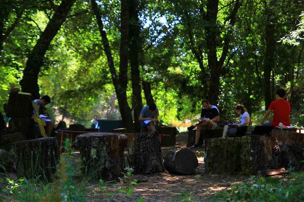campamento-juventud-estudiante-catolica-jec-2016IMG 1639