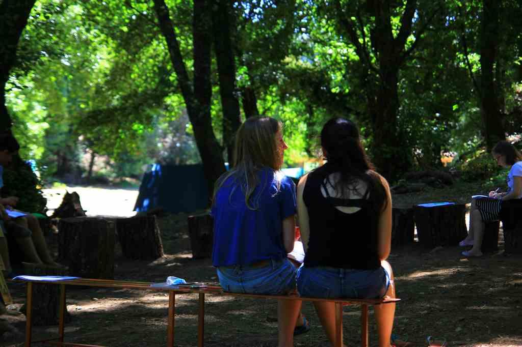 campamento-juventud-estudiante-catolica-jec-2016IMG 1647