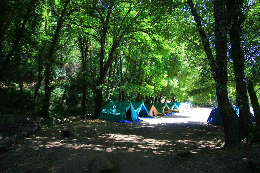 campamento-juventud-estudiante-catolica-jec-2016IMG 1649