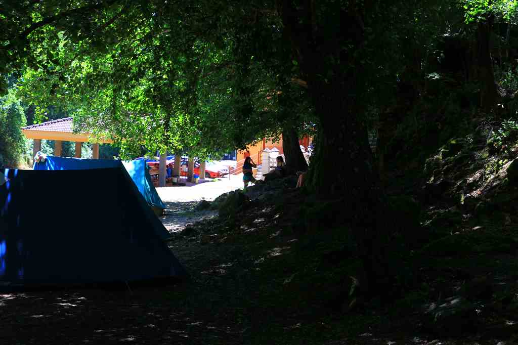 campamento-juventud-estudiante-catolica-jec-2016IMG 1652
