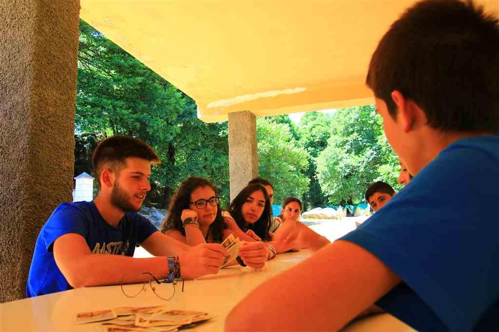 campamento-juventud-estudiante-catolica-jec-2016IMG 1660