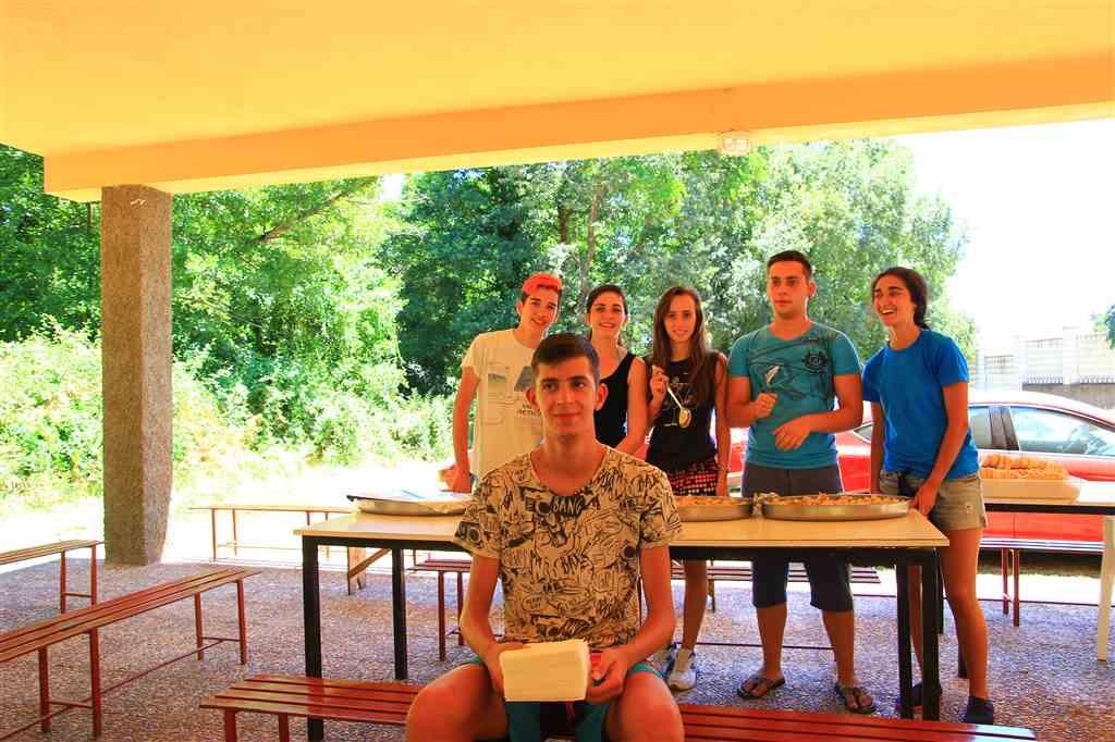 campamento-juventud-estudiante-catolica-jec-2016IMG 1661