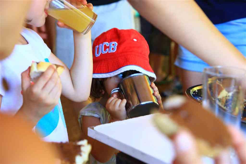 campamento-juventud-estudiante-catolica-jec-2016IMG 1664