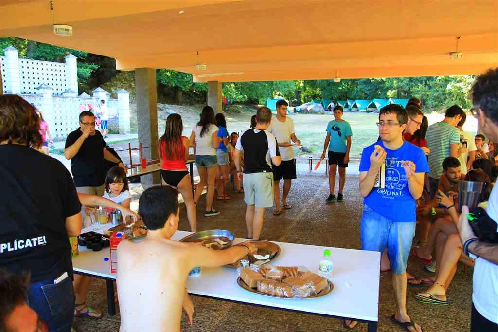 campamento-juventud-estudiante-catolica-jec-2016IMG 1666