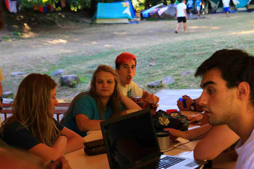 campamento-juventud-estudiante-catolica-jec-2016IMG 1673