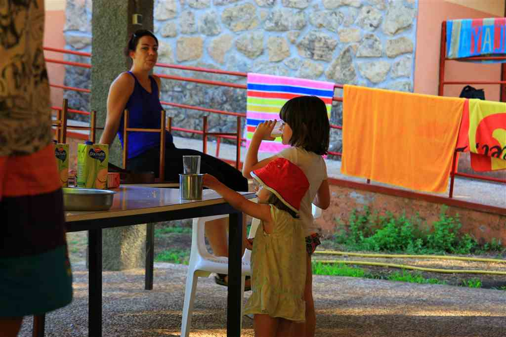 campamento-juventud-estudiante-catolica-jec-2016IMG 1674