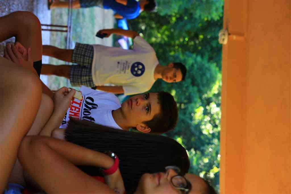 campamento-juventud-estudiante-catolica-jec-2016IMG 1676