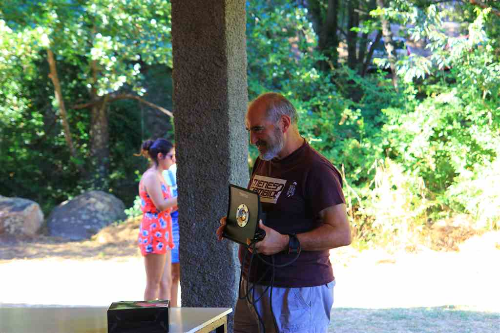 campamento-juventud-estudiante-catolica-jec-2016IMG 1681