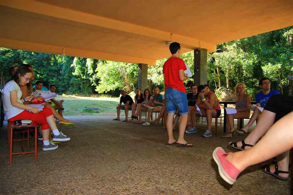campamento-juventud-estudiante-catolica-jec-2016IMG 1686