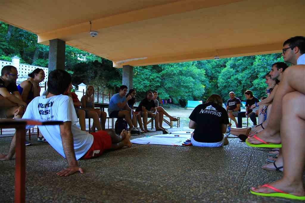 campamento-juventud-estudiante-catolica-jec-2016IMG 1689