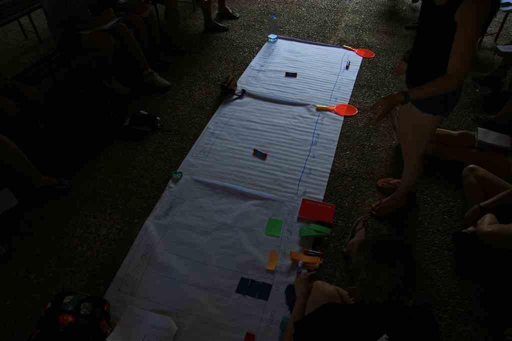 campamento-juventud-estudiante-catolica-jec-2016IMG 1692