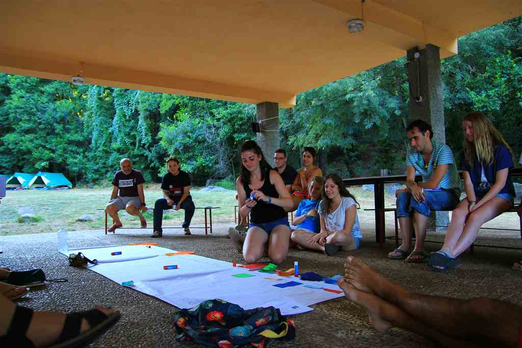 campamento-juventud-estudiante-catolica-jec-2016IMG 1698