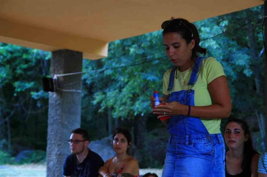 campamento-juventud-estudiante-catolica-jec-2016IMG 1704