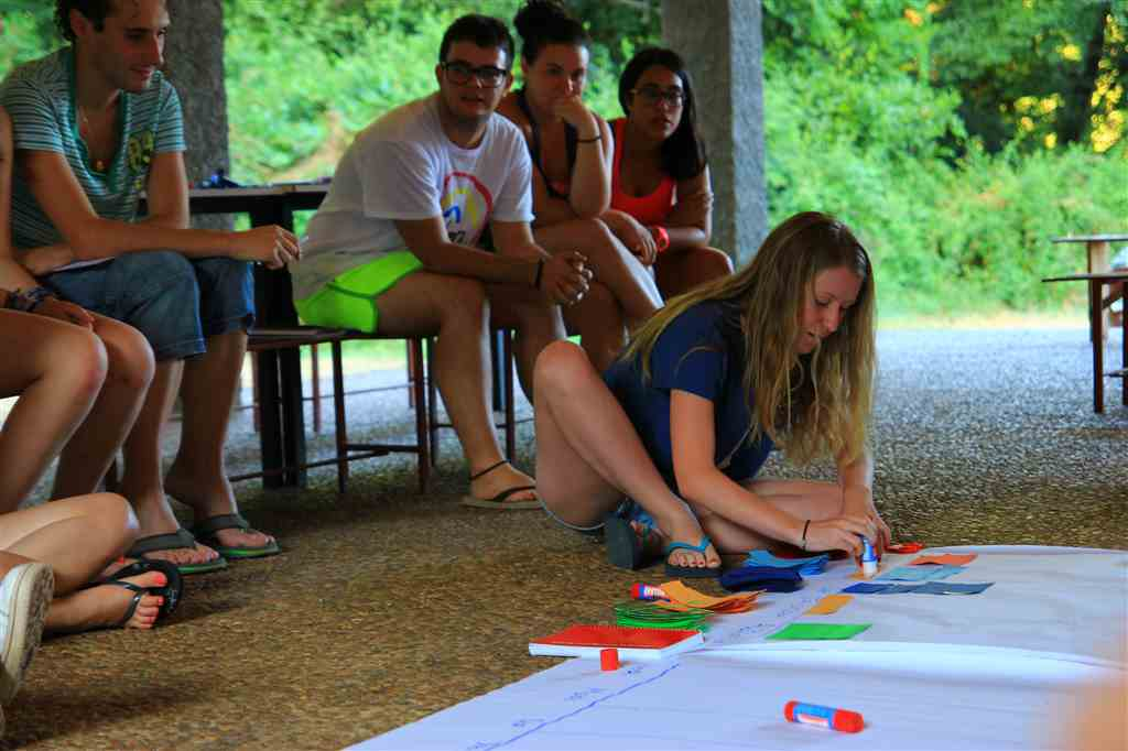 campamento-juventud-estudiante-catolica-jec-2016IMG 1708