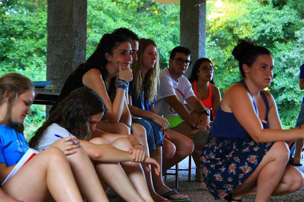 campamento-juventud-estudiante-catolica-jec-2016IMG 1714
