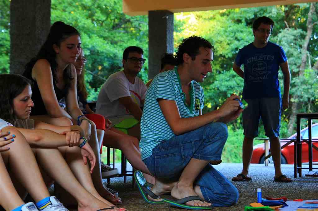 campamento-juventud-estudiante-catolica-jec-2016IMG 1716