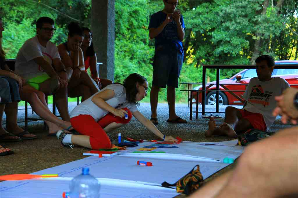 campamento-juventud-estudiante-catolica-jec-2016IMG 1723