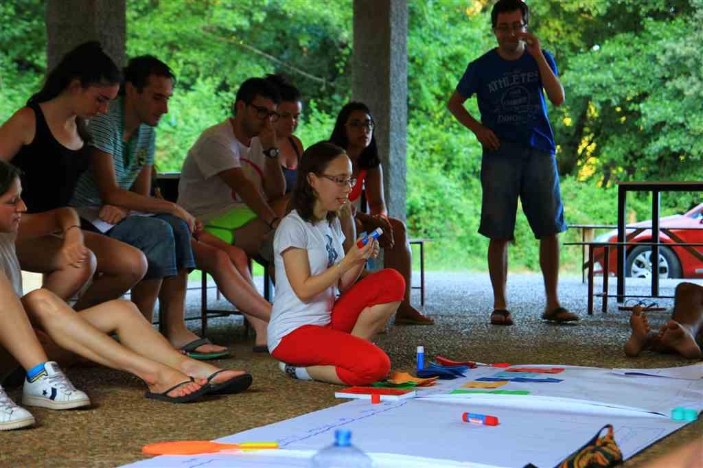 campamento-juventud-estudiante-catolica-jec-2016IMG 1726