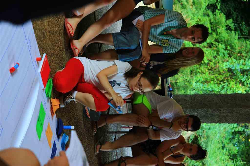 campamento-juventud-estudiante-catolica-jec-2016IMG 1729