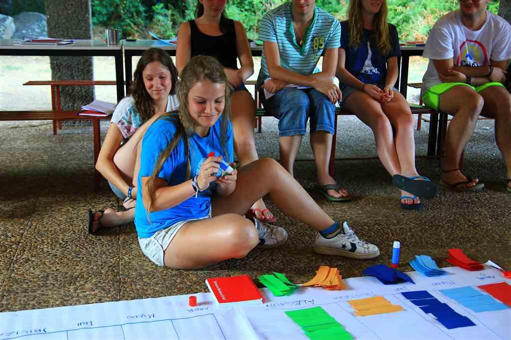 campamento-juventud-estudiante-catolica-jec-2016IMG 1730